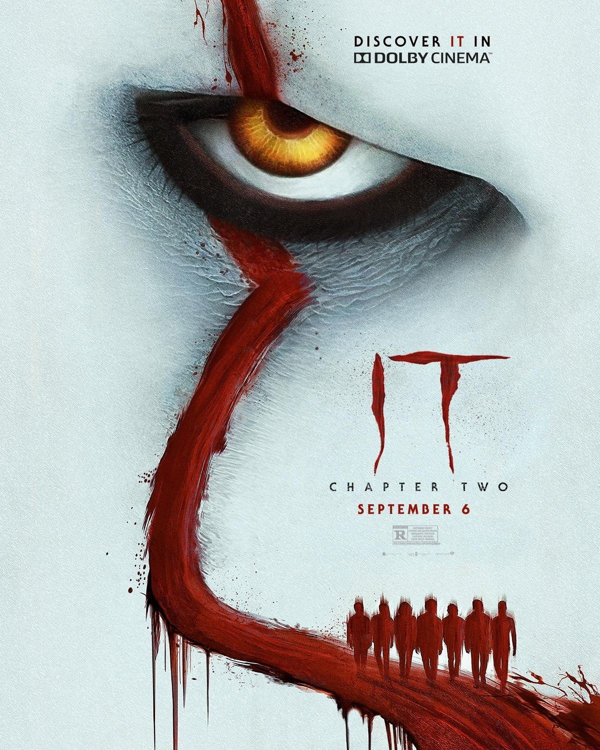 it-capitolo-2-poster-dolby-cinema-maxw-1280