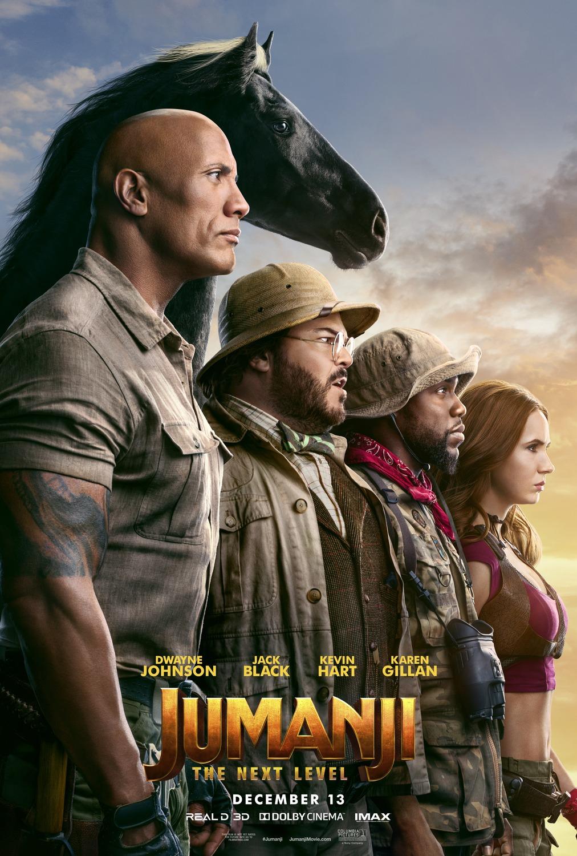 jumanji-2-poster