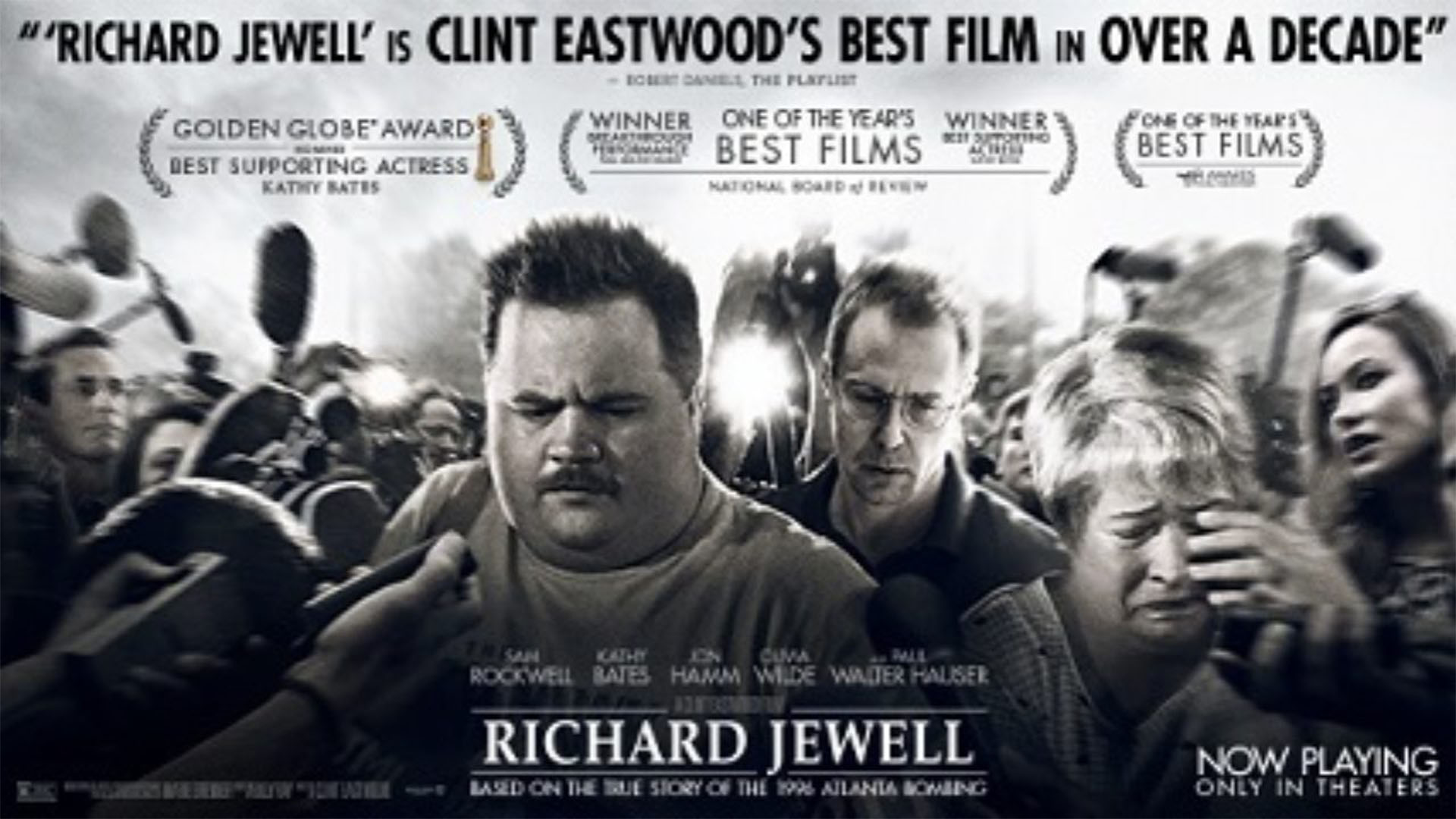 recensione-richard-jewell