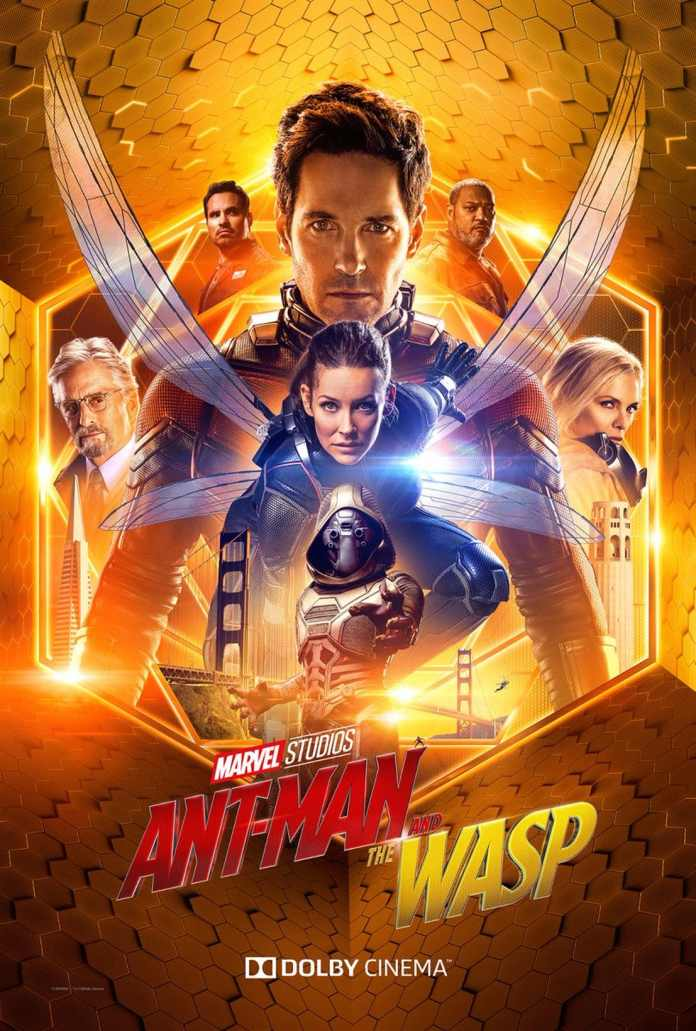 ant-man-and-wasp-dolby-cinema-poster