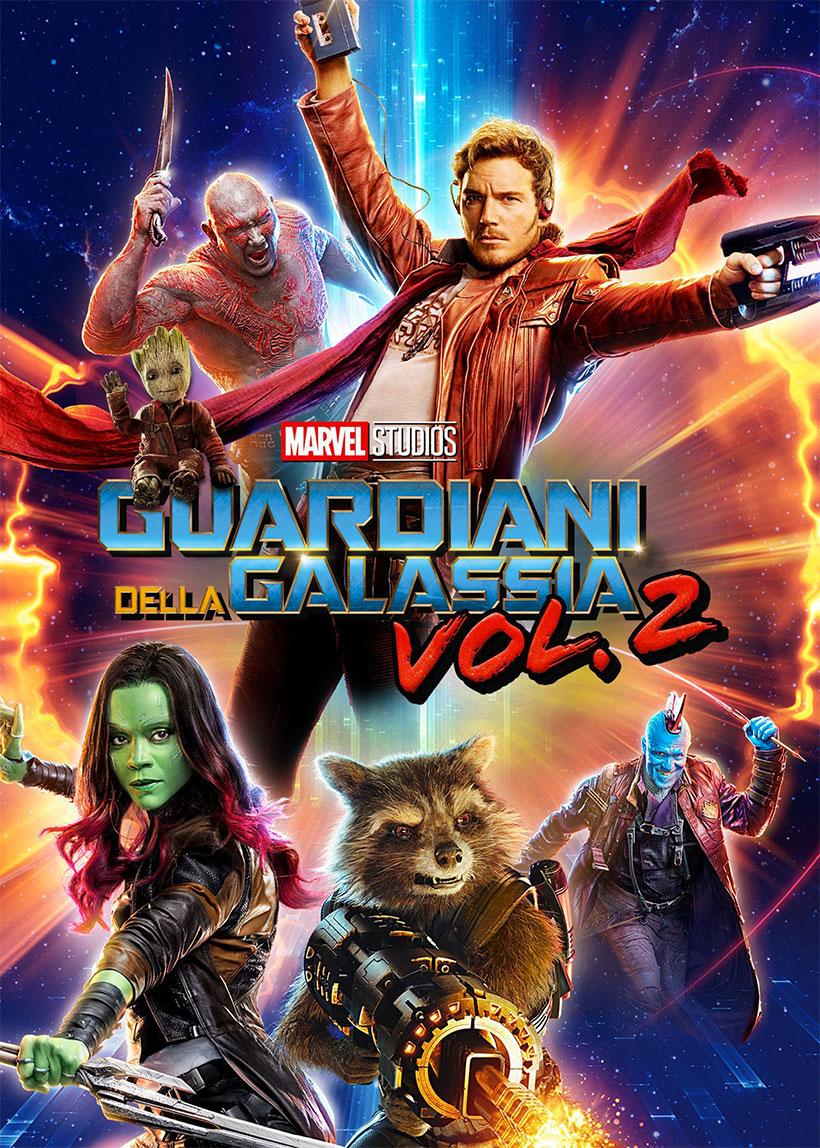 Guardiani_della_Galassia_vol_2
