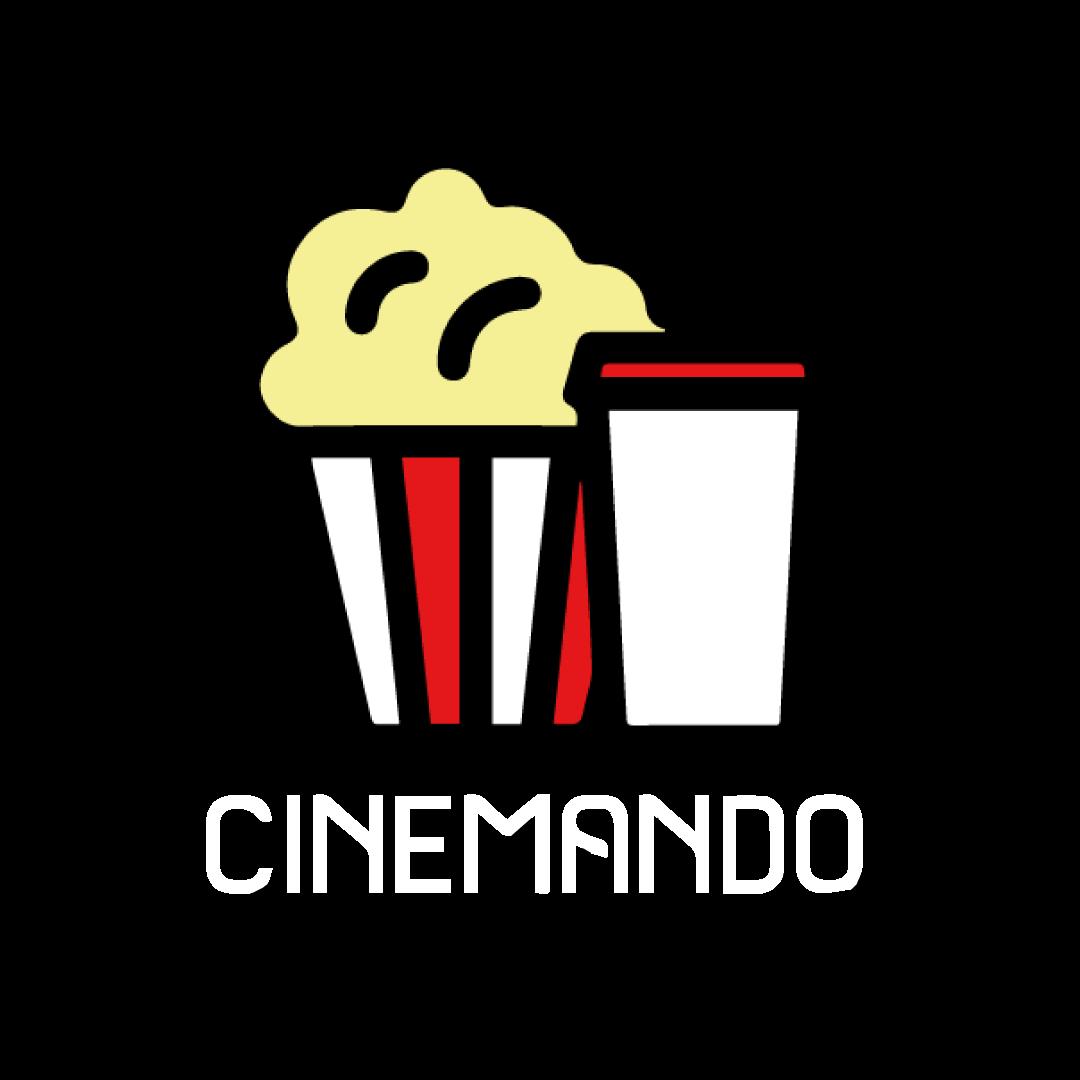 logo-scritta-bianca