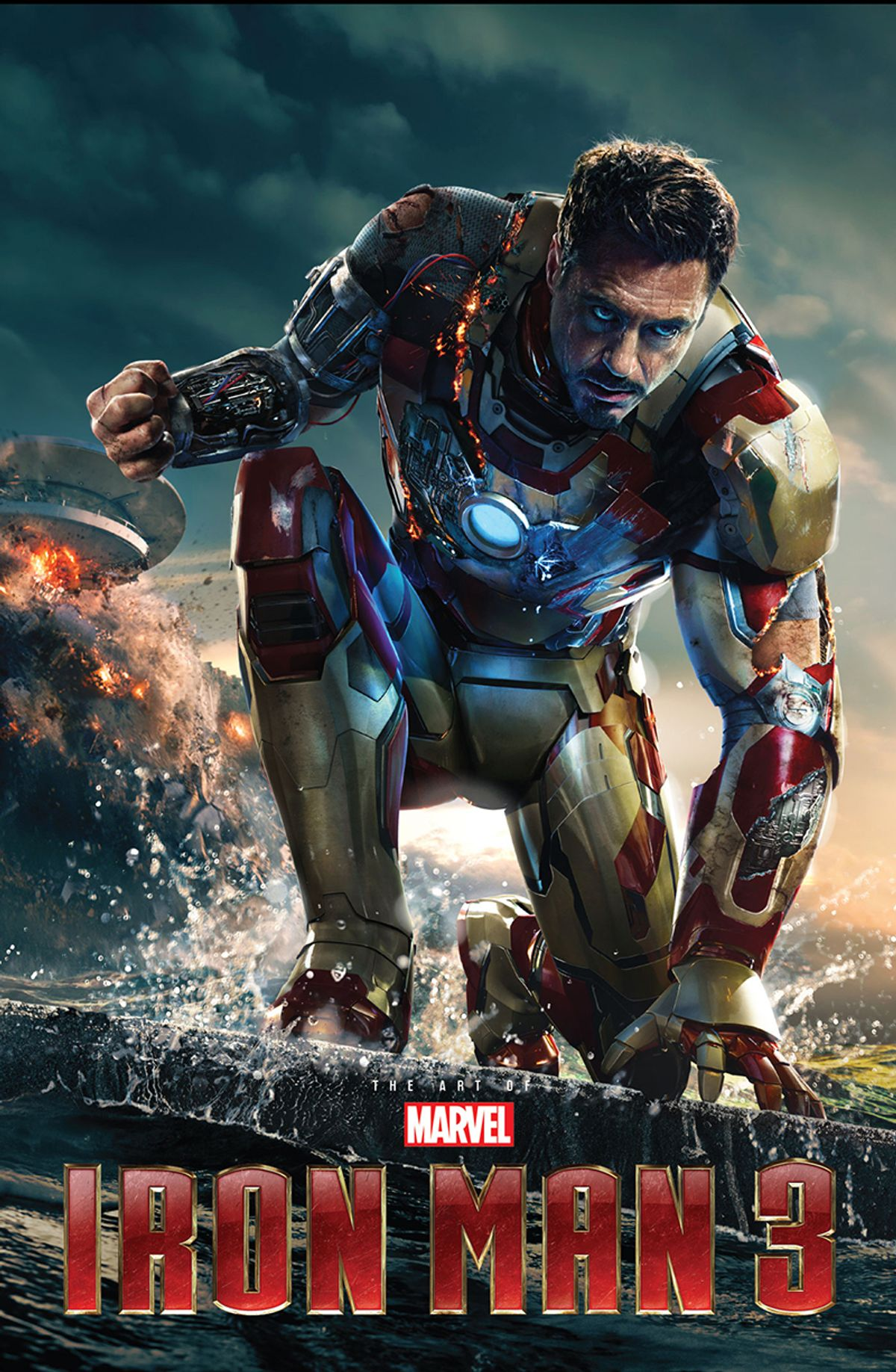 marvel-s-iron-man-3