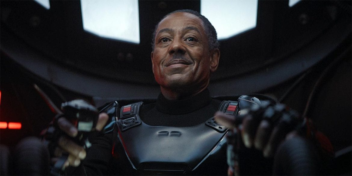 Moff-Gideon-The-Mandalorian-Giancarlo-Esposito-scaled