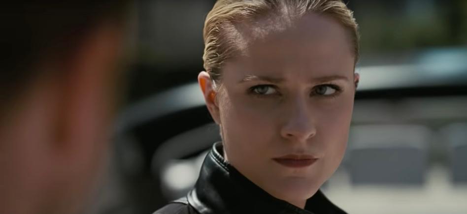 Westworld-Season-3-Episode-5-Trailer