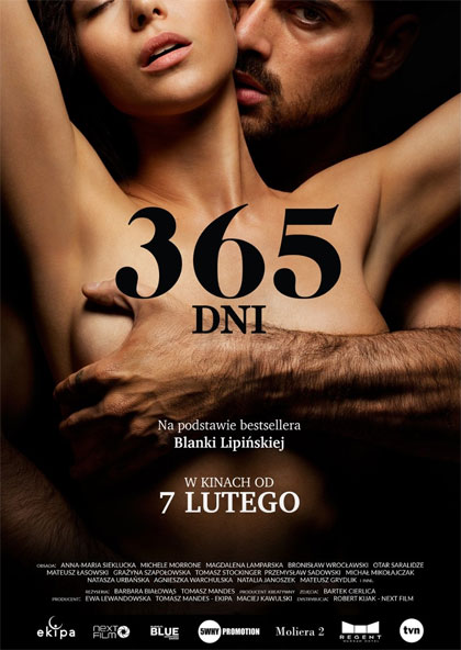365 giorni. TOP & FLOP 2020. Scopri la classifica di Cinemando Blog dei migliori e dei peggiori film dell'annata cinematografica appena trascorsa.