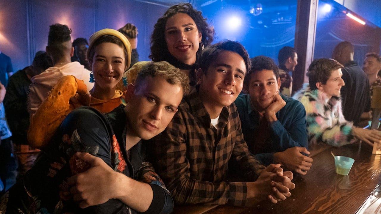 Love, Victor recensione Cinemando 1