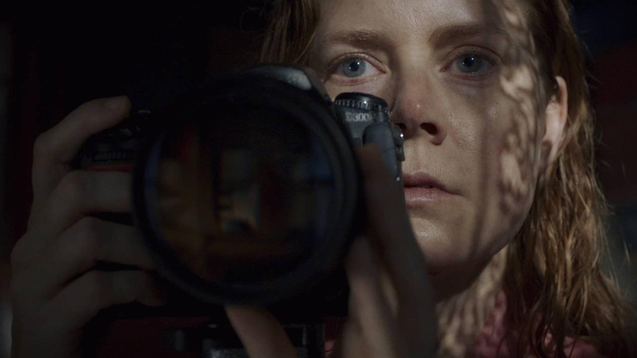la donna alla finestra 2